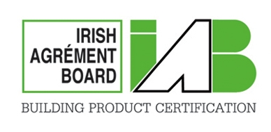 irish agrement board logo